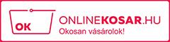 Online Kosár