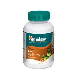 Himalaya Triphala kapszula Emésztést támogató étrend-kiegészítő (60db)