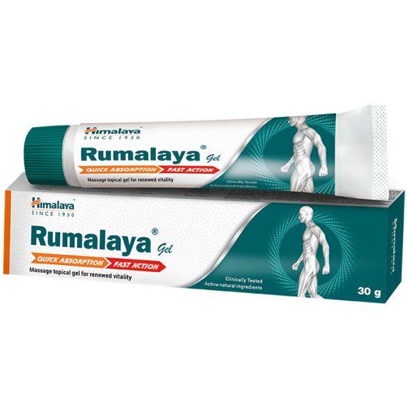 Himalaya Rumalaya gél 30g
