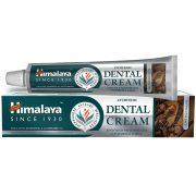 Himalaya Ajurvédikus fogkrém szegfűszeggel 100g