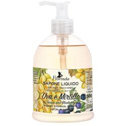 Florinda folyékony szappan - Szőlő 500ml