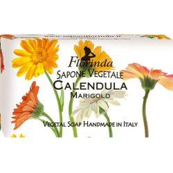 Florinda szappan Spring Flowers - Körömvirág 100g