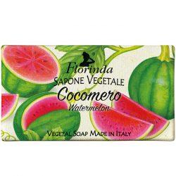 Florinda szappan Fruit passion - Görögdinnye 100g