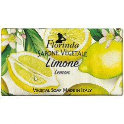 Florinda szappan Fruit passion - Citrom 100g