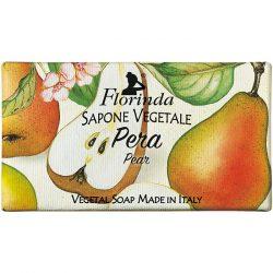 Florinda szappan Fruit passion - Körte 100g