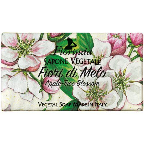 Florinda szappan - Almafa virág 100g