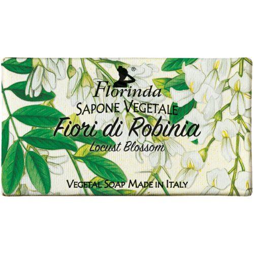 Florinda szappan - Akácvirág 100g