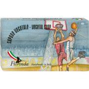 Florinda szappan - Sport kosárlabda - Ámbra 100g