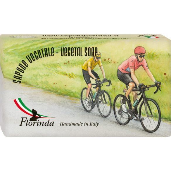 Florinda szappan - Sport Kerékpár - Északi erdők 100g