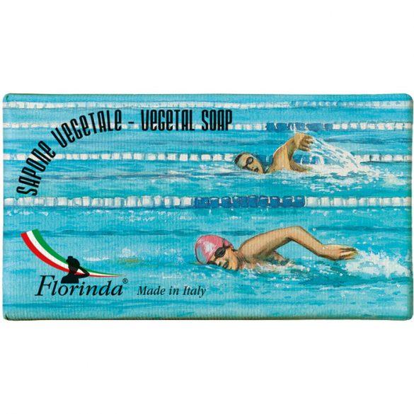 Florinda szappan - Sport Úszás - Dohánylevél 100g