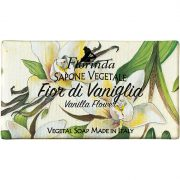 Florinda szappan Flowers Magic - Vanília virág 100g