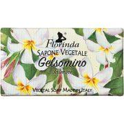 Florinda szappan Flowers Magic - Jázmin 100g