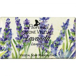 Florinda szappan Flowers Magic - Levendula 100g