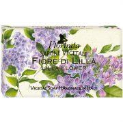 Florinda szappan - Orgona 100g