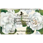 Florinda szappan Flowers & Flowers - Gardénia 100g