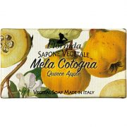 Florinda szappan - Birsalma 100g