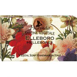 Florinda szappan - Hunyor 100g