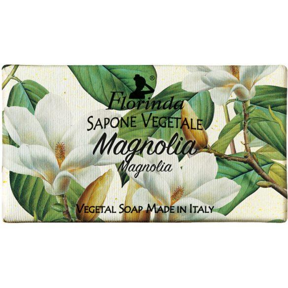 Florinda szappan - Magnólia 100g