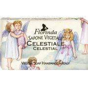 Florinda szappan - Mennyei 100g