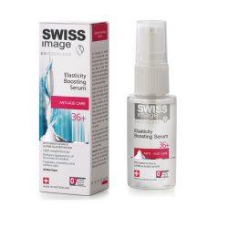 Swiss Image Rugalmasságot növelő szérum 36+15ml