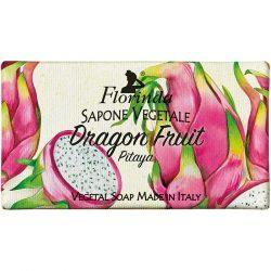Florinda szappan Tropical Fragrance - Sárkánygyümölcs 100g