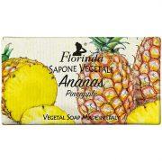 Florinda szappan Tropical Fragrance - Ananász 100g