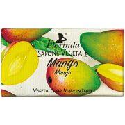 Florinda szappan - Mangó 100g