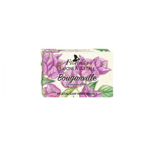Florinda szappan - Murvafürt 50g