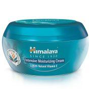 Himalaya Intenzív hidratáló bőrápoló krém 150ml
