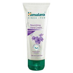 Himalaya Tápláló kézkrém 100ml (szépséghibás)