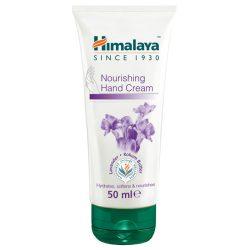 Himalaya Tápláló kézkrém 50ml