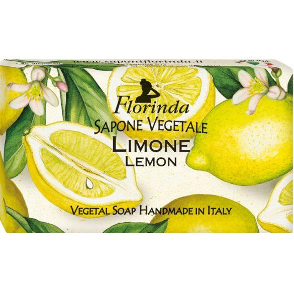 Florinda szappan - Bestseller Citrom 200g