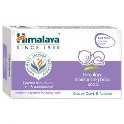 Himalaya Baba szappan 70g