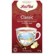 Yogi Tea® Klasszikus tea