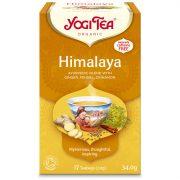 Yogi Tea® Himalaya bio tea
