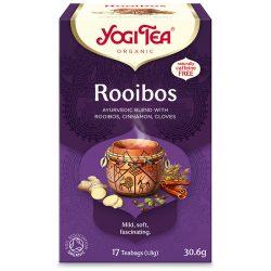 Yogi Tea® Rooibos tea