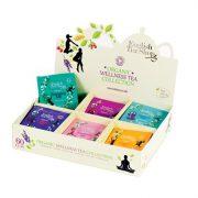 English Tea Shop Wellness kollekció Bio tea 60 filter