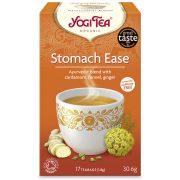 Yogi Tea® Könnyebség a gyomornak bio tea
