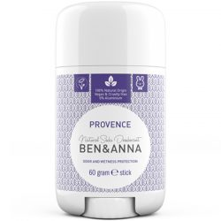 Ben&Anna Provance-i Natúr Deo Stick 60ml