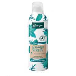 Kneipp Habtusfürdő - Goodbye Stress 200ml
