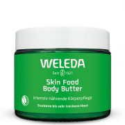 Weleda Skin Food testvaj 150ml