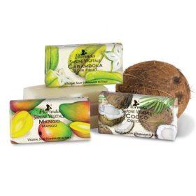 Trópusi gyümölcsök