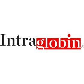 INTRAGLOBIN